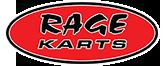 Rage Karts